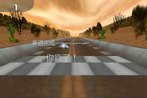 超音速飞行3D电脑版截图4