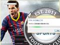 FIFA14 正版闪退停止工作怎么解决