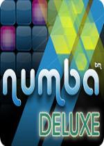 数字迷情:豪华版(Numba Deluxe)v1.0破解版