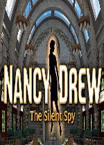 南茜朱尔29:沉默的间谍