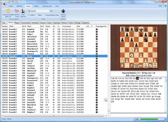 国际象棋11截图0