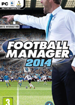 ������2014(Football Manager 2014)PC�����ƽ��