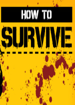 ���ָ��(How to Survive)����11����+ȫDLCs�����ƽ��