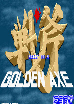 ս��һ��(Golden Axe)�ֻ��