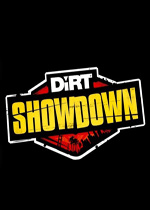 尘埃决战(DiRT Showdown)PC中文破解版