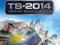模拟火车2014PC汉化破解版下载 前所未有的另类体验