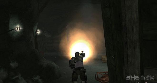 经典的机甲单机游戏钢铁侠2