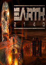 地球2140:高清版(Earth 2140 HD)破解版