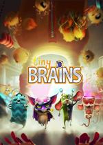 小小大脑(Tiny Brains)正式中文破解版