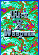 咸蛋超人警备队:科幻特效街机版