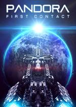 潘多拉:第一次接触(Pandora: First Contact )中文破解版