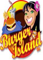 汉堡岛(Burger Island)硬盘版