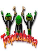 梦幻夜总会(Tropicabana)破解版