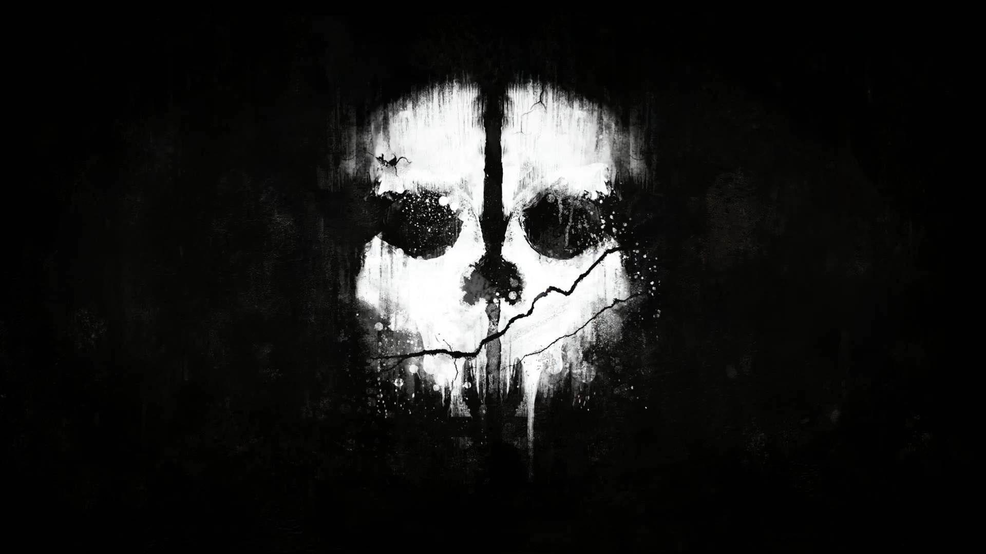 使命召唤10幽灵这款游戏荣获使命召唤系列的最佳,除了剧情之外,画面也是被大家认可的,今天大家就和小编一起看看使命召唤10幽灵高清壁纸吧,有大家喜欢的吗?