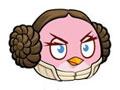 愤怒的小鸟星球大战2角色介绍大全 全角色技能一览