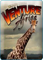 野生动物大亨冒险非洲(Wildlife Tycoon:Venture Africa)破解版