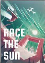 与日赛跑(Race the Sun)集成Sunrise DLC破解版v1.5