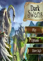 黑天鹅(Dark Swans)破解版v1.0
