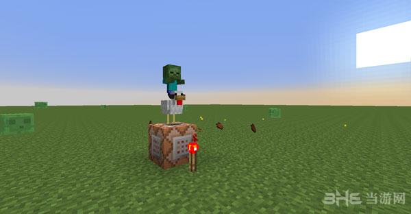 minecraft 1.13 破解 版