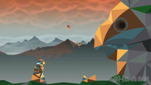 2014年1月pc最新单机游戏前瞻 雷提康的秘密
