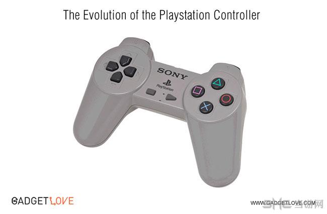 每个时代都在进步,很多东西也慢慢进化。今天小编为大家带来的便是微软Xbox以及索尼PS手柄的进化过程,一代一代的改变,变成如今的次世代,怎么能不点赞呢。 每个时代都在进步,很多东西也慢慢进化。今天小编为大家带来的便是微软Xbox以及索尼PS手柄的进化过程,一代一代的改变,变成如今的次世代,怎么能不点赞呢。   微软Xbox手柄进化过程(点击图片看GIF):