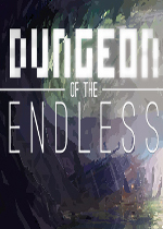 无尽地牢(Dungeon of the Endless)简体中文修正破解版v1.1.5