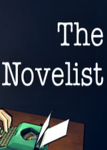 小说家(The Novelist)v1.13破解版