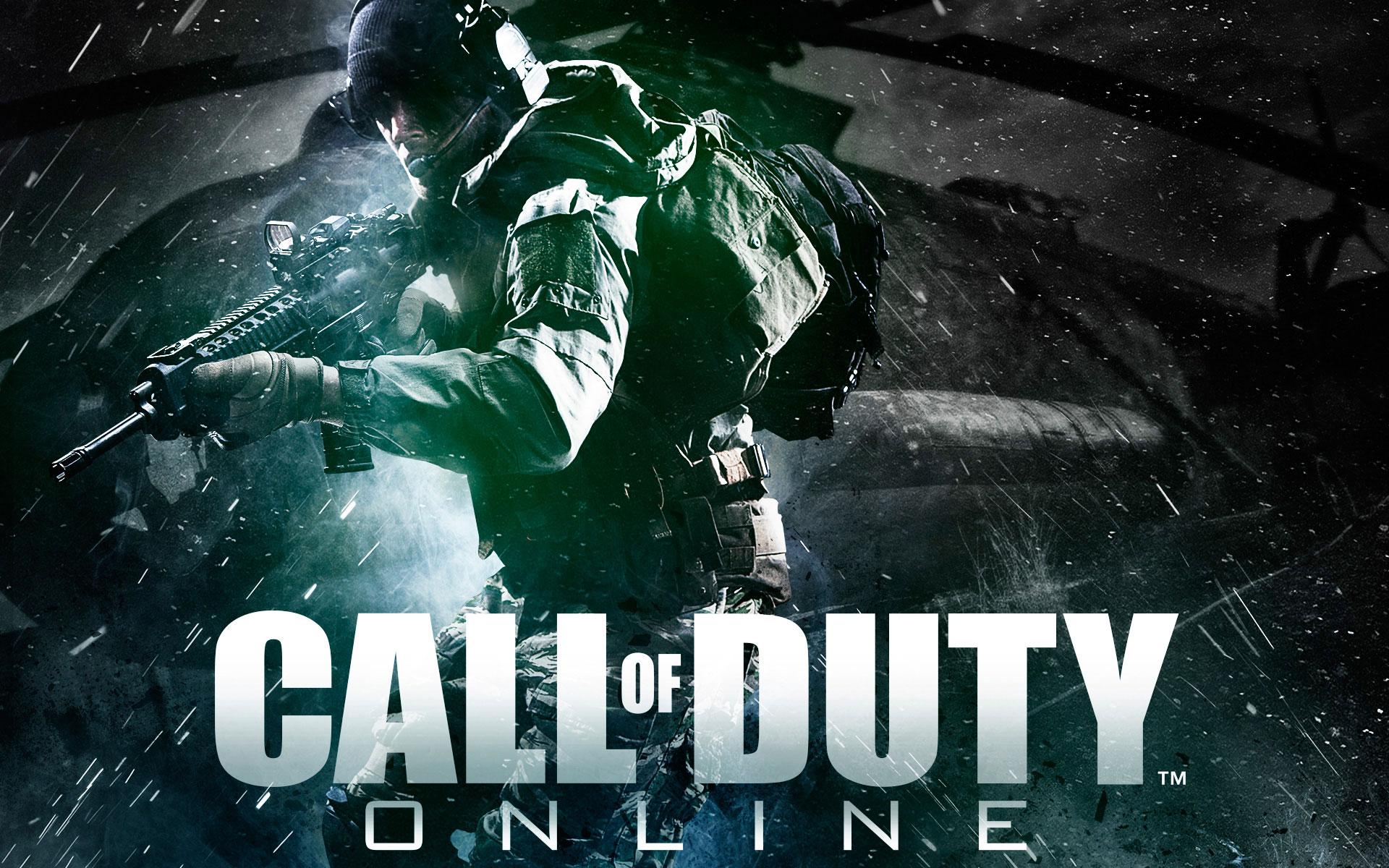 call of duty online现代战争即为使命召唤OL,这款游戏登陆的时候,那一股风潮让人招架不住。今天,小编就为大家带来使命召唤OL游戏壁纸,相信喜欢这款游戏的玩家会喜欢的。