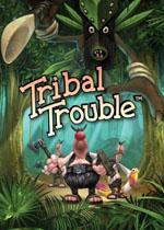 魔兽之塔电脑版(Tribal Trouble)PC安卓版v1.0.1