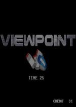 视觉战机(View Point)DC街机版