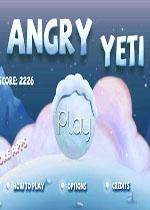 ��ŭ��ѩ�˵���(Angry Yeti)PC����v4.0