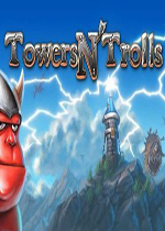 ��ħ֮�����԰�(Towers N Trolls)��׿�ƽ��v1.6.4