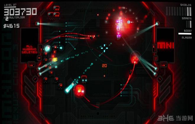 电子射手截图1