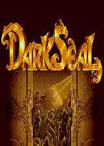 暗黑封印:毁灭之门