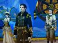 古剑奇谭2dlc沧海月明视频攻略 沧海月明珠