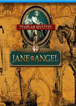 简安吉尔之圣堂武士的秘密(Jane Angel: Templar Mystery)破解版