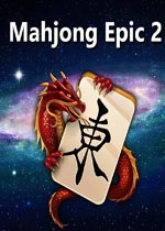 史诗麻将2(Mahjong Epic 2)v1.01破解版