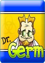 细菌博士(Dr Germ)破解版