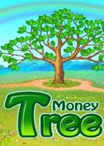 摇钱树(Money Tree)破解版