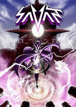 飞速电梯(Savant Ascent)破解版v1.80.2