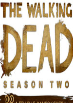 ��ʬ����ڶ���(The Walking Dead:Season 2)����1-2�������ƽ��
