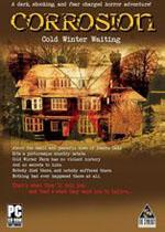 腐蚀:寒冬将至(Corrosion:Cold Winter Waiting)增强破解版