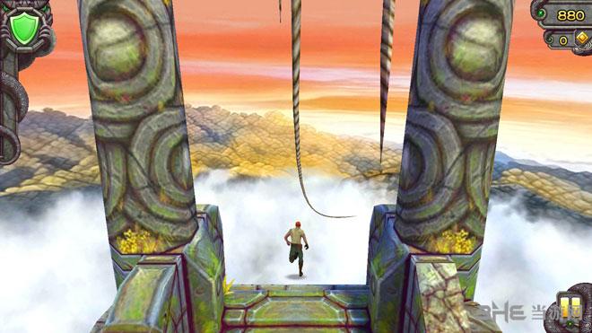 神庙逃亡电脑版1_神庙逃亡2电脑版中文版下载|神庙逃亡2电脑版(Temple Run 2)安卓破解 ...