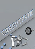 �M�b降落(Crashtastic)破解版