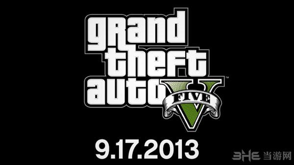 gta5宣布跳票至今年9月17日 pc版再次被无视