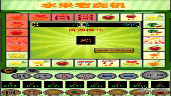 水果老虎机电脑版 安卓破解版v2.