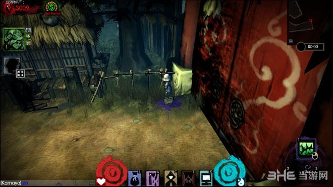 愤怒的小红帽:猎魔姬是款全新的以童话故事为载体的RPG类游戏,游戏与爱丽丝疯狂回归一样同属于上海麻辣马工作室的作品,这一次有以日本江湖时代的妖魔乱行为蓝本而创造出了一个非常富有日系风格的游戏世界,玩家将会成为小红帽去加入一个叫做The Order of Akane的组织成为真正的恶魔猎手去解救一个个被妖怪们所占领的村庄。   游戏对整个童话故事进行了颠覆性的改编,愤怒的小红帽:猎魔姬中小红帽不在是温柔可爱的样子,而是打造成了一位血腥小萝莉,游戏剧情将日本的历史进行了融合,虽然会觉的非常怪异,但是不乏