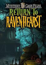 神秘视线5:重返乌鸦赫斯特庄园