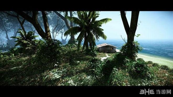 孤岛危机2:复兴截图3