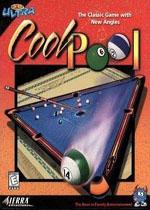 3D桌球中文��C版